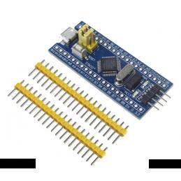 STM32 STM32F103C8T6 ARM...