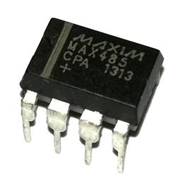 CONVERTITORE MAX485 MAX 485...
