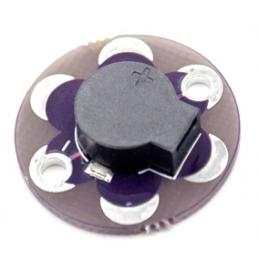 Lilypad Buzzer modulo Small...