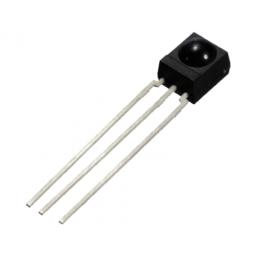 HS0038 Sensore ricevitore...