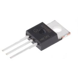 SGP04N60 - Transistor 04N60...