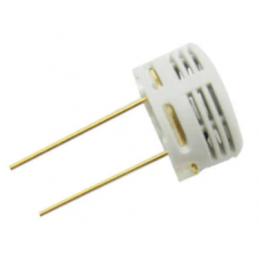 Sensore di Umidità HS1101...