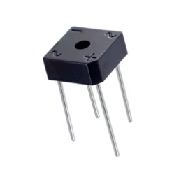 Ponte di diodi KBPC808 8A...