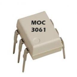 INTEGRATO MOC 3061 -...
