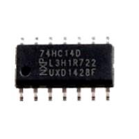 Circuiti Integrati SMD