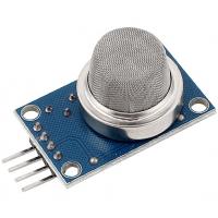 Sensori serie MQ (GAS,METANO)