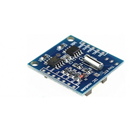 Modulo RTC DS1307 real time...