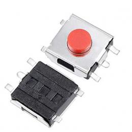 Pulsanti Switch SMD PCB...