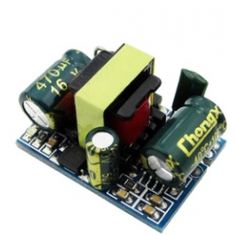 Modulo Step Down 5V...